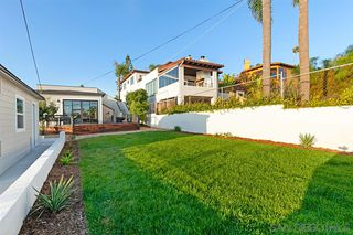 Photo 24: POINT LOMA House for sale : 3 bedrooms : 4485 Orchard Ave in San Diego