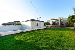 Photo 25: POINT LOMA House for sale : 3 bedrooms : 4485 Orchard Ave in San Diego