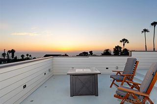 Photo 3: POINT LOMA House for sale : 3 bedrooms : 4485 Orchard Ave in San Diego