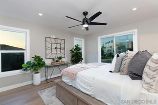 Photo 15: POINT LOMA House for sale : 3 bedrooms : 4485 Orchard Ave in San Diego