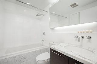 """Photo 26: 303 2118 W 15TH Avenue in Vancouver: Kitsilano Condo for sale in """"Arbutus Ridge"""" (Vancouver West)  : MLS®# R2474548"""
