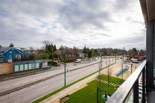 """Photo 35: 303 2118 W 15TH Avenue in Vancouver: Kitsilano Condo for sale in """"Arbutus Ridge"""" (Vancouver West)  : MLS®# R2474548"""