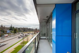 """Photo 28: 303 2118 W 15TH Avenue in Vancouver: Kitsilano Condo for sale in """"Arbutus Ridge"""" (Vancouver West)  : MLS®# R2474548"""
