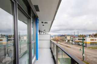"""Photo 27: 303 2118 W 15TH Avenue in Vancouver: Kitsilano Condo for sale in """"Arbutus Ridge"""" (Vancouver West)  : MLS®# R2474548"""