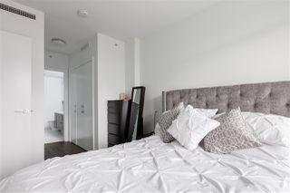 """Photo 16: 303 2118 W 15TH Avenue in Vancouver: Kitsilano Condo for sale in """"Arbutus Ridge"""" (Vancouver West)  : MLS®# R2474548"""