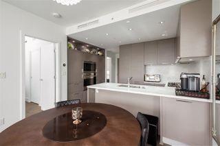 """Photo 10: 303 2118 W 15TH Avenue in Vancouver: Kitsilano Condo for sale in """"Arbutus Ridge"""" (Vancouver West)  : MLS®# R2474548"""
