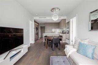 """Photo 6: 303 2118 W 15TH Avenue in Vancouver: Kitsilano Condo for sale in """"Arbutus Ridge"""" (Vancouver West)  : MLS®# R2474548"""
