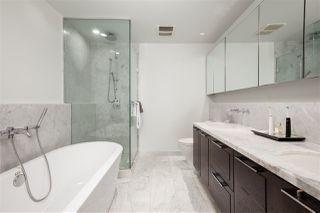 """Photo 18: 303 2118 W 15TH Avenue in Vancouver: Kitsilano Condo for sale in """"Arbutus Ridge"""" (Vancouver West)  : MLS®# R2474548"""