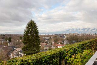 """Photo 30: 303 2118 W 15TH Avenue in Vancouver: Kitsilano Condo for sale in """"Arbutus Ridge"""" (Vancouver West)  : MLS®# R2474548"""