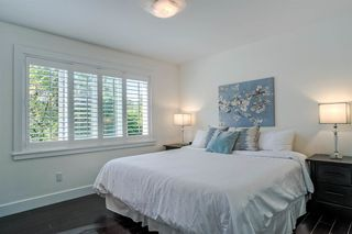 Photo 16: 629 E 13TH Avenue in Vancouver: Mount Pleasant VE 1/2 Duplex for sale (Vancouver East)  : MLS®# R2488207