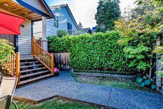 Photo 38: 629 E 13TH Avenue in Vancouver: Mount Pleasant VE House 1/2 Duplex for sale (Vancouver East)  : MLS®# R2488207