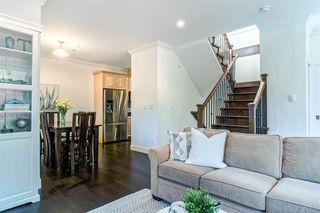 Photo 6: 629 E 13TH Avenue in Vancouver: Mount Pleasant VE House 1/2 Duplex for sale (Vancouver East)  : MLS®# R2488207