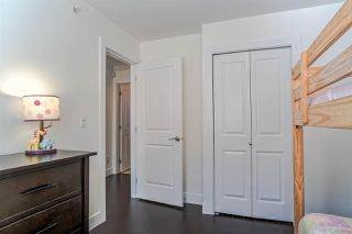 Photo 26: 629 E 13TH Avenue in Vancouver: Mount Pleasant VE 1/2 Duplex for sale (Vancouver East)  : MLS®# R2488207