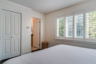 Photo 18: 629 E 13TH Avenue in Vancouver: Mount Pleasant VE 1/2 Duplex for sale (Vancouver East)  : MLS®# R2488207