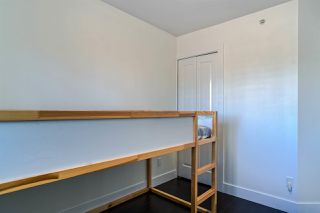 Photo 22: 629 E 13TH Avenue in Vancouver: Mount Pleasant VE House 1/2 Duplex for sale (Vancouver East)  : MLS®# R2488207