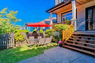 Photo 37: 629 E 13TH Avenue in Vancouver: Mount Pleasant VE House 1/2 Duplex for sale (Vancouver East)  : MLS®# R2488207