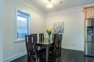 Photo 7: 629 E 13TH Avenue in Vancouver: Mount Pleasant VE House 1/2 Duplex for sale (Vancouver East)  : MLS®# R2488207