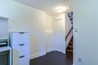 Photo 30: 629 E 13TH Avenue in Vancouver: Mount Pleasant VE 1/2 Duplex for sale (Vancouver East)  : MLS®# R2488207
