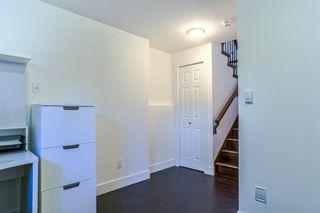 Photo 30: 629 E 13TH Avenue in Vancouver: Mount Pleasant VE House 1/2 Duplex for sale (Vancouver East)  : MLS®# R2488207