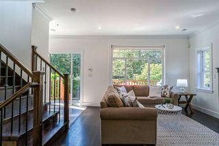 Photo 9: 629 E 13TH Avenue in Vancouver: Mount Pleasant VE House 1/2 Duplex for sale (Vancouver East)  : MLS®# R2488207