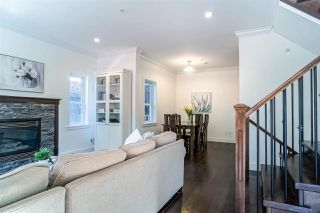 Photo 10: 629 E 13TH Avenue in Vancouver: Mount Pleasant VE 1/2 Duplex for sale (Vancouver East)  : MLS®# R2488207