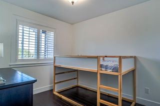 Photo 21: 629 E 13TH Avenue in Vancouver: Mount Pleasant VE House 1/2 Duplex for sale (Vancouver East)  : MLS®# R2488207