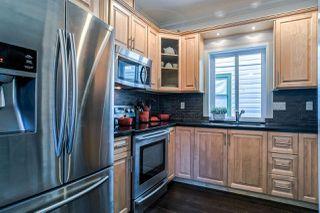 Photo 12: 629 E 13TH Avenue in Vancouver: Mount Pleasant VE House 1/2 Duplex for sale (Vancouver East)  : MLS®# R2488207