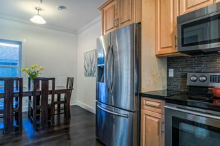 Photo 14: 629 E 13TH Avenue in Vancouver: Mount Pleasant VE 1/2 Duplex for sale (Vancouver East)  : MLS®# R2488207