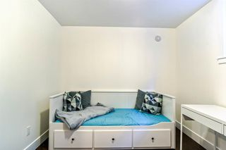 Photo 29: 629 E 13TH Avenue in Vancouver: Mount Pleasant VE House 1/2 Duplex for sale (Vancouver East)  : MLS®# R2488207