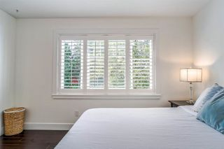 Photo 19: 629 E 13TH Avenue in Vancouver: Mount Pleasant VE House 1/2 Duplex for sale (Vancouver East)  : MLS®# R2488207