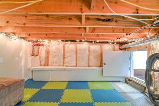Photo 35: 629 E 13TH Avenue in Vancouver: Mount Pleasant VE House 1/2 Duplex for sale (Vancouver East)  : MLS®# R2488207