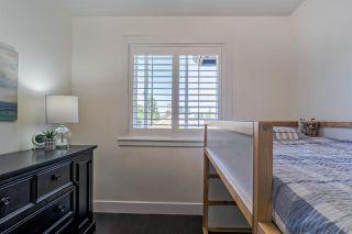 Photo 23: 629 E 13TH Avenue in Vancouver: Mount Pleasant VE House 1/2 Duplex for sale (Vancouver East)  : MLS®# R2488207