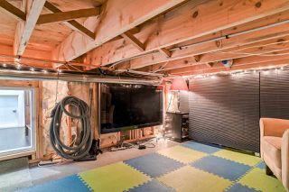 Photo 34: 629 E 13TH Avenue in Vancouver: Mount Pleasant VE House 1/2 Duplex for sale (Vancouver East)  : MLS®# R2488207