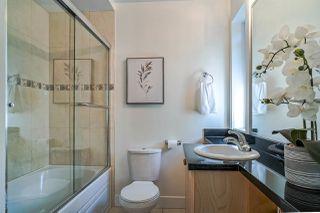 Photo 20: 629 E 13TH Avenue in Vancouver: Mount Pleasant VE House 1/2 Duplex for sale (Vancouver East)  : MLS®# R2488207