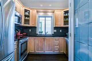 Photo 13: 629 E 13TH Avenue in Vancouver: Mount Pleasant VE House 1/2 Duplex for sale (Vancouver East)  : MLS®# R2488207