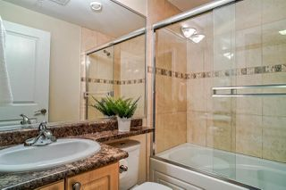 Photo 31: 629 E 13TH Avenue in Vancouver: Mount Pleasant VE 1/2 Duplex for sale (Vancouver East)  : MLS®# R2488207
