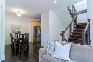 Photo 11: 629 E 13TH Avenue in Vancouver: Mount Pleasant VE House 1/2 Duplex for sale (Vancouver East)  : MLS®# R2488207