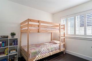 Photo 24: 629 E 13TH Avenue in Vancouver: Mount Pleasant VE House 1/2 Duplex for sale (Vancouver East)  : MLS®# R2488207