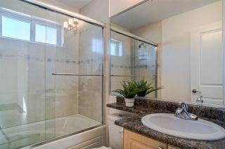 Photo 27: 629 E 13TH Avenue in Vancouver: Mount Pleasant VE House 1/2 Duplex for sale (Vancouver East)  : MLS®# R2488207