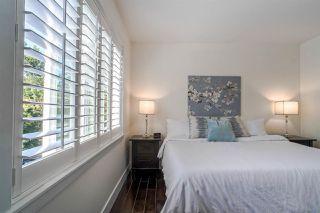 Photo 17: 629 E 13TH Avenue in Vancouver: Mount Pleasant VE House 1/2 Duplex for sale (Vancouver East)  : MLS®# R2488207