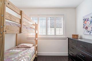 Photo 25: 629 E 13TH Avenue in Vancouver: Mount Pleasant VE House 1/2 Duplex for sale (Vancouver East)  : MLS®# R2488207