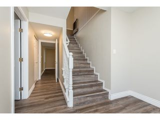 Photo 4: 35864 HEATHERSTONE Place in Abbotsford: Abbotsford East House for sale : MLS®# R2492059