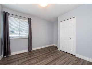 Photo 22: 35864 HEATHERSTONE Place in Abbotsford: Abbotsford East House for sale : MLS®# R2492059