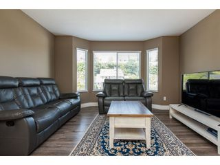 Photo 8: 35864 HEATHERSTONE Place in Abbotsford: Abbotsford East House for sale : MLS®# R2492059