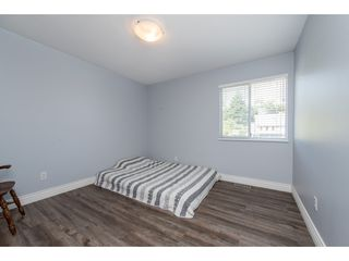 Photo 23: 35864 HEATHERSTONE Place in Abbotsford: Abbotsford East House for sale : MLS®# R2492059