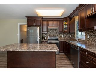 Photo 14: 35864 HEATHERSTONE Place in Abbotsford: Abbotsford East House for sale : MLS®# R2492059