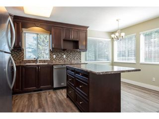 Photo 12: 35864 HEATHERSTONE Place in Abbotsford: Abbotsford East House for sale : MLS®# R2492059