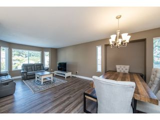 Photo 5: 35864 HEATHERSTONE Place in Abbotsford: Abbotsford East House for sale : MLS®# R2492059
