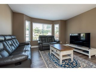 Photo 9: 35864 HEATHERSTONE Place in Abbotsford: Abbotsford East House for sale : MLS®# R2492059