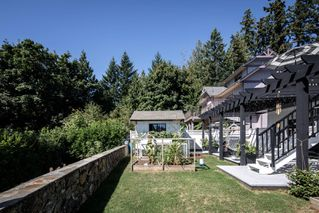 Photo 26: 647 Granrose Terr in : Co Latoria House for sale (Colwood)  : MLS®# 854965